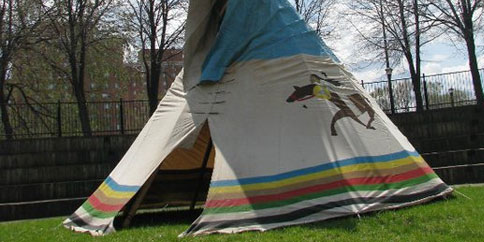 resources-tipi-home