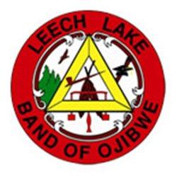 Leech Lake Elections @ Gym