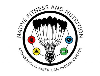 Native Fitness & Nutrition