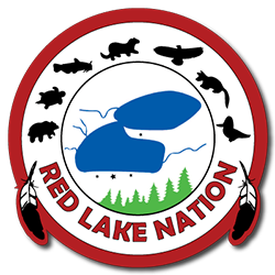 Red Lake General Elections